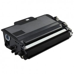 TONER BROTHER TN 3472