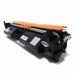 TONER HP 217A COM CHIP