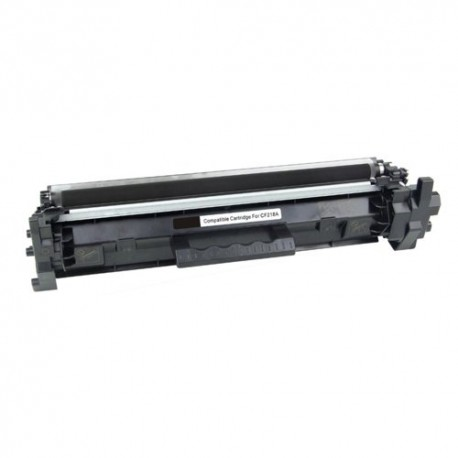 TONER HP 218A COM CHIP